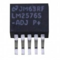 LM 2576 S-ADJ