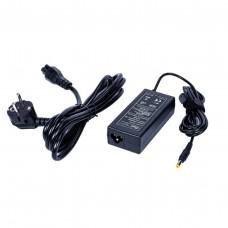 PSE50057 EU 18,5V, 3,5A-65W