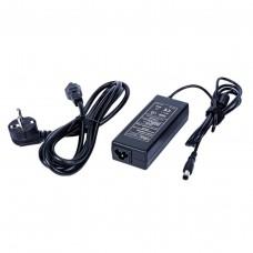 PSE50066 EU 19,5V-4,62A-90W